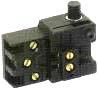 Interruptor Martillo Electroneumatico, InlgetadoraMartillo Makita HM1303B - GA7010C