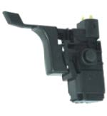 Interruptor Taladros Bosch 1135, 1187, 1171, 3141, 3304, 1420, 1423, 1194, 3169, Caladora Bosch PST 54 PE (SIN REVERSA), Taladro Bosch PSB 420 ,GBH 2 24 DSE ,GBS 16 RE ,GBM 13 RE