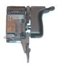 Interruptor Taladro DEWALT D25003