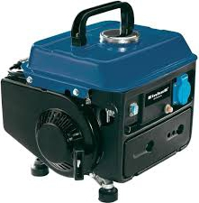 Generador 2T