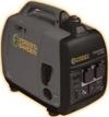 Generador Inverter a Gasolina