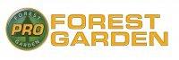 Forest & Garden PRO
