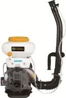 Pulverizador/Fumigador a Gasolina