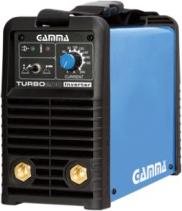 Soldadora Turbo 200 Inverter